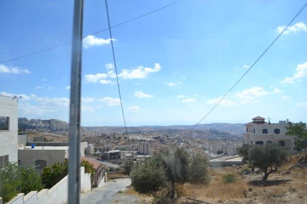 Israel 2014 240