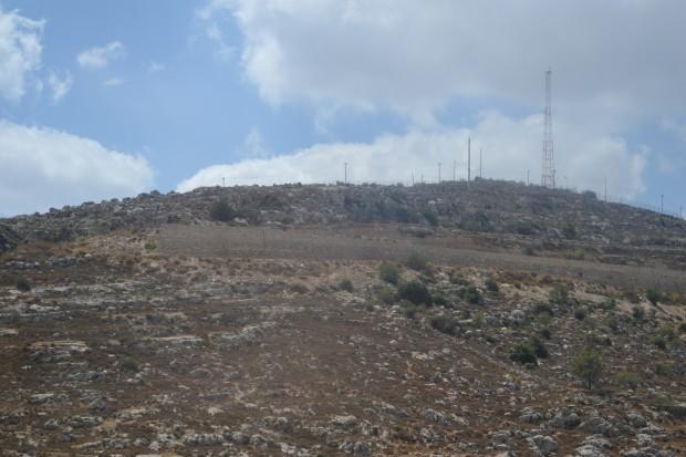 Israel 2014 270