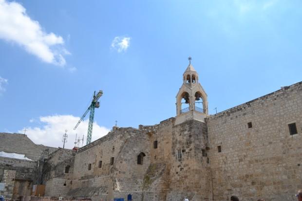Israel 2014 281