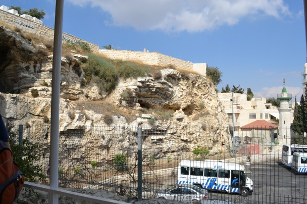 Israel 2014 391